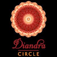 Diandra-Circle