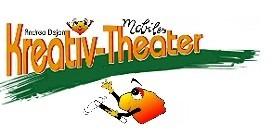 Mobiles Kreativ-Theater