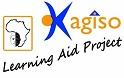 Kagiso Learning Aid Project